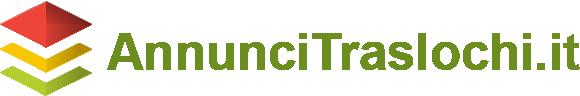 logo_annucitraslochi